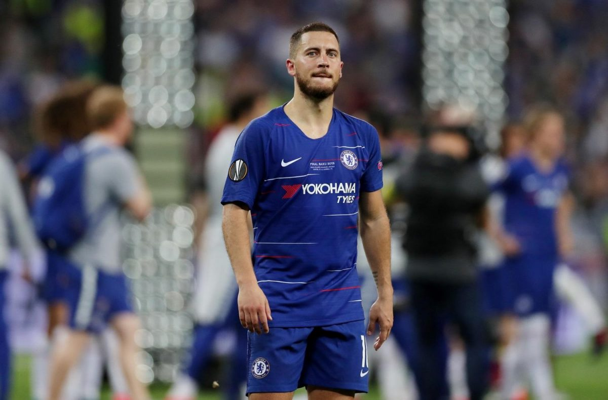Hazard To Real Fee Agreed – Report