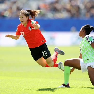 super-falcons-korea-republic-france-2019-fifa-womens-world-cup
