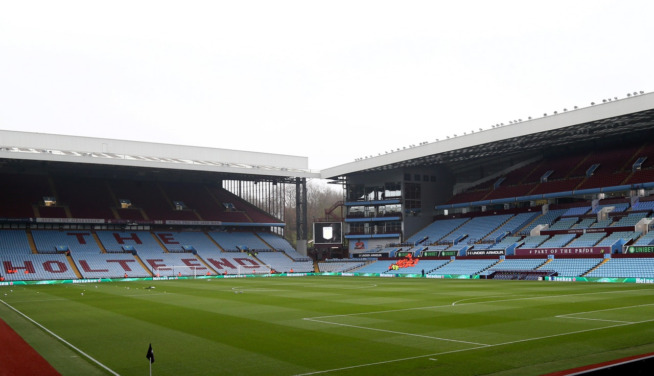 Villa Stopper Agrees Loan Switch
