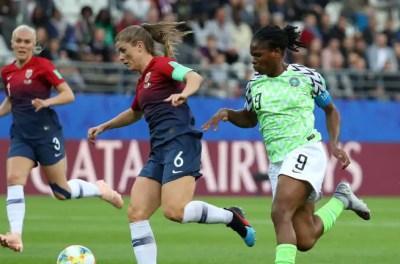 desire-oparanozie-foundation-super-falcons-france-2019-fifa-womens-world-cup-norway-maren-mjelde