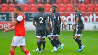 kelechi-iheanacho-leicester-city-rotherham-united-pre-season-premier-league