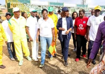 2019-olympic-day-run-ogun-state-bamidele-abiodun-falilat-ogunkoya-omotayo
