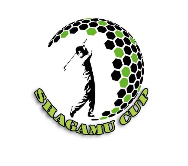 Inaugural Sagamu Cup Golf Tournament Tees Off July 31 Until 3 August
