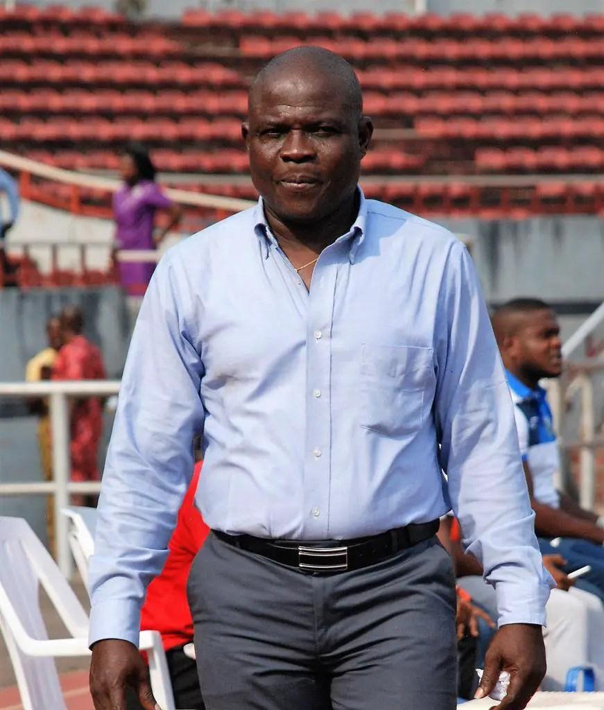 Ogunbote Gets Heroic Welcome In Enugu As Lobi Make Winning Start In Preseason Tournament