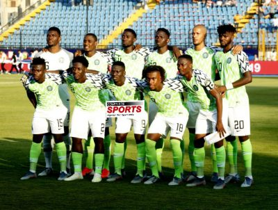 super-eagles-indomitable-lions-nigeria-cameroon-africa-cup-of-nations-egypt-2019-cairo-international-stadium-afcon-2021