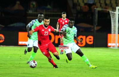 moses-simon-super-eagles-afcon-2019-africa-cup-of-nations-egypt-2019