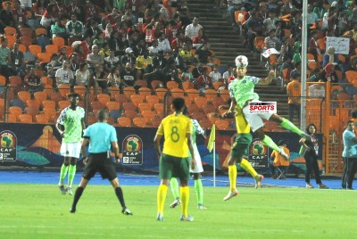 william-troost-ekong-super-eagles-bafana-bafana-afcon-2019-africa-cup-of-nations-egypt-2019