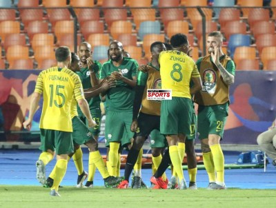 bongani-zungu-super-eagles-afcon-2019-africa-cup-of-nations-egypt-2019-bafana-bafana-bafana