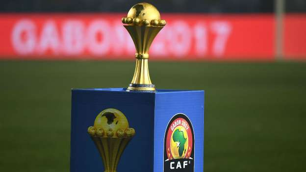 AFCON 2019 Predictions & Odds – Who Will Lift The Title This Time?