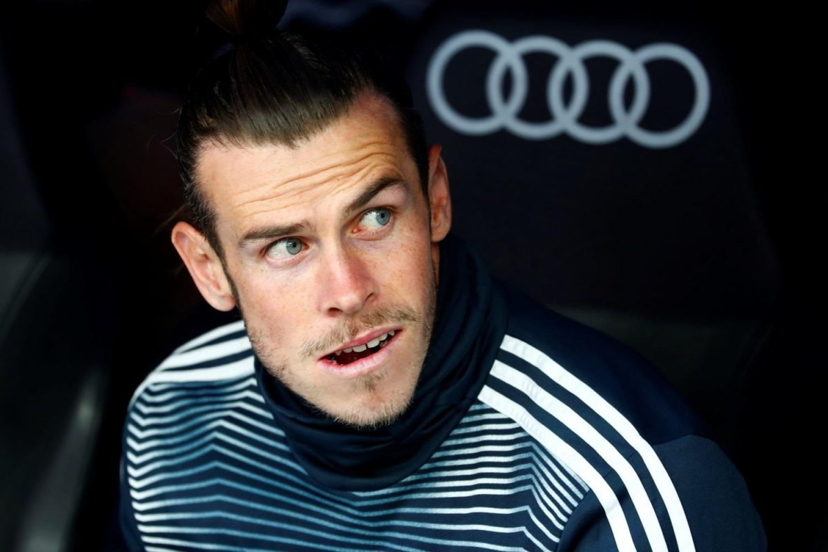 Bale Not Fit Says ZZ