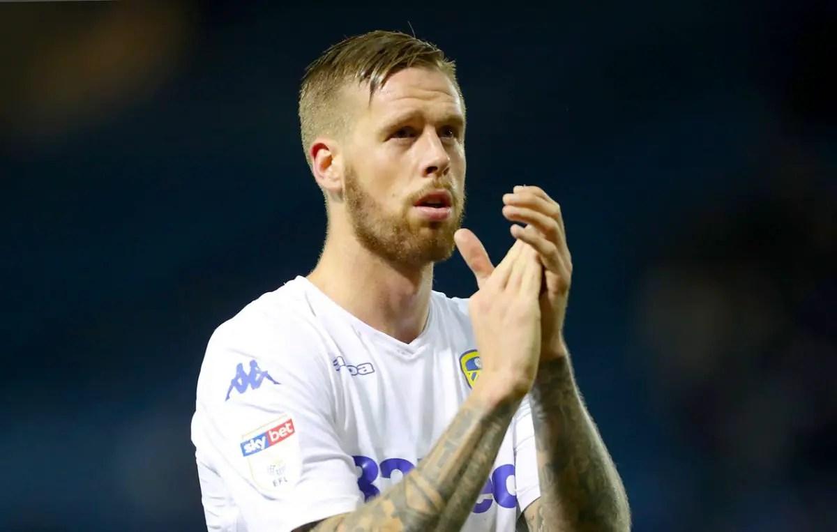Sheffield Linked With Jansson Raid