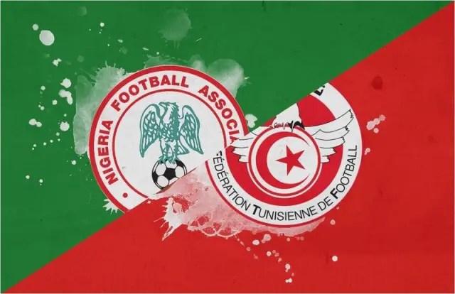 Tunisia Vs Nigeria Prediction AFCON 2019 3rd Place Match