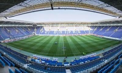 ukraine-vs-nigeria-international-friendly-dnipro-arena-uaf-ukrainian-association-of-football-andrey-pavelko-nff