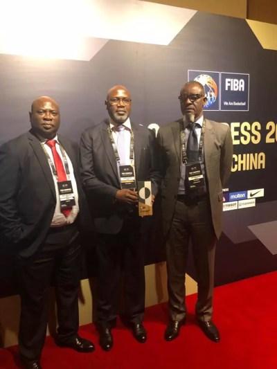 nbbf-fiba-congress-award-dtigress-musa kida-basketball