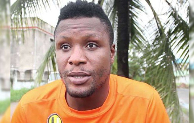 Heartland Undecided On Mikel's Brother –  Ebele Obi, Ex-Captain Ubido