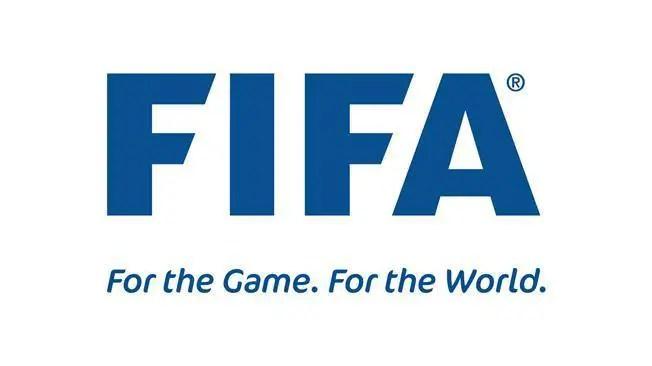 2020 U-20 Women's W/Cup: FIFA Inspection Team To Arrive Nigeria Monday