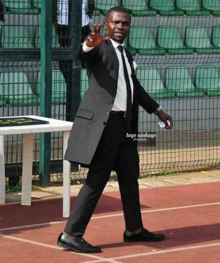 Ilechukwu Turns Down New MFM Contract Offer,  Set For Heartland Move
