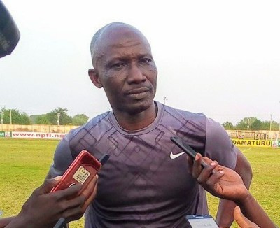 ladan-bosso-nigeria-football-coaches-association-odion-ighalo-super-eagles
