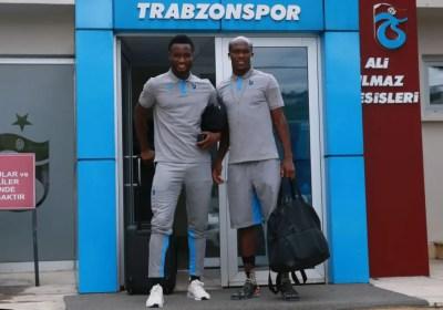 john-mikel-obi-anthony-nwakaeme-trabzonspor-uefa-champions-league-sparta-prague