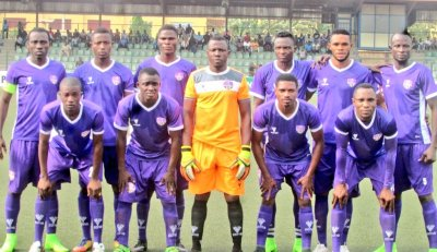 mfm-fc-tope-bulus-npfl-nigeria-professional-football-league-fidelis-ilechukwu