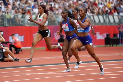 blessing-okagbare-birmingham-iaaf-diamond-league-tobiloba-amusan