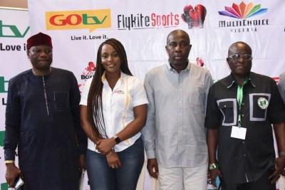 gotv-boxing-nextgen-search-5-flykite-productions-kwara-state-stadium