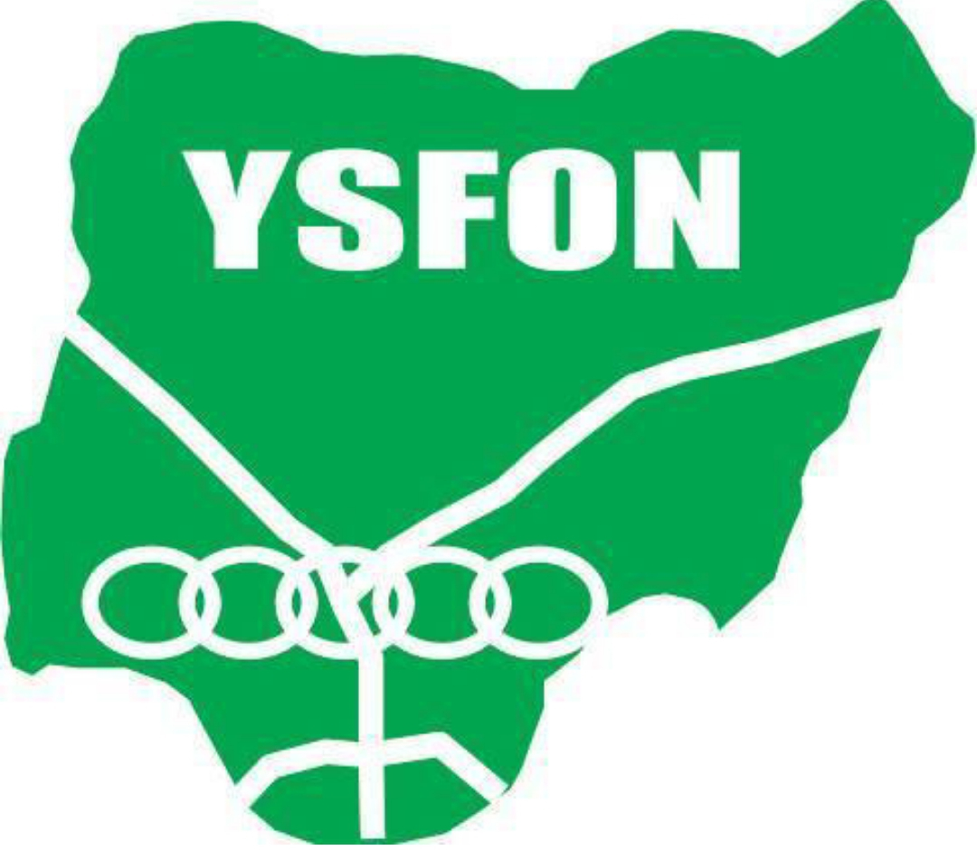 36 Clubs Queue Up For 2019 Anambra YSFON Football Tournament In Nnewi