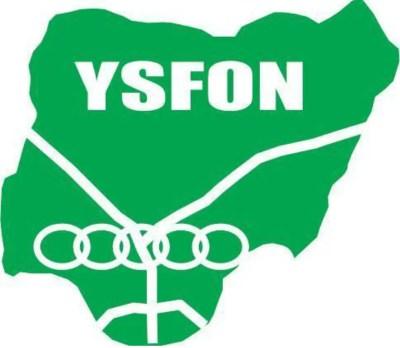 ysfon-anambra-state-chapter-youth-sports-federation-of-nigeria-fc-ifeanyi-ubah-stadium-nnewi