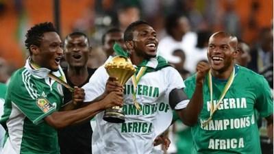 nigerian-football-sports-segun-odegbami-politics-nigeria-africa-civilization-joseph-yobo-segun-odegbami-super-eagles-nigerian-coaches-2022-fifa-world-cup-stephen-keshi-clemens-westerhof