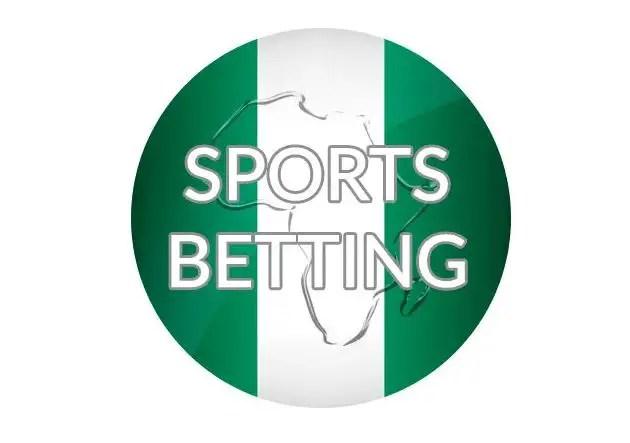 Top 5 Best Betting sites In Nigeria