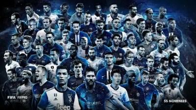 premier-league-dominates-fifpro-shortlist