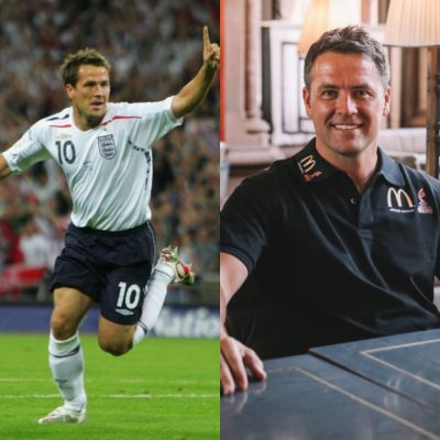 michael-owen-england-fabio-capello-liverpool-three-lions-real-madrid-manchester-united
