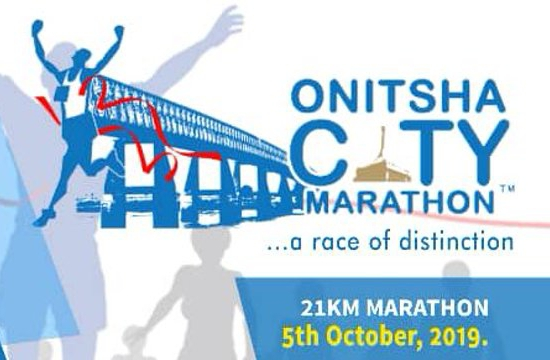 Onitsha City Marathon Gets Coca-Cola as Official Sponsor; Kenya's Bosuben To Run
