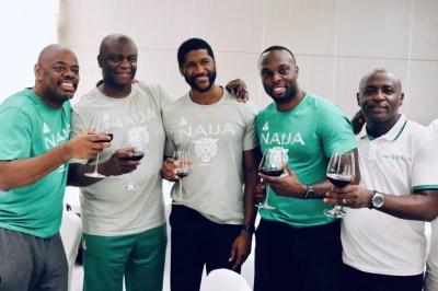 alex-nwora-dtigers-fiba-world-cup-tokyo-2020-olympics-basketball-nbbf