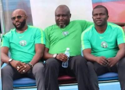 olympic-eagles-imama-amapakabo-u-23-eagles-fidelis-ilechukwu-kennedy-boboye-chief-chukwudi-ifeanyi