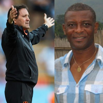 toni-conceicao-fecafoot-cameroon-francois-omam-biyick-indomitable-lions