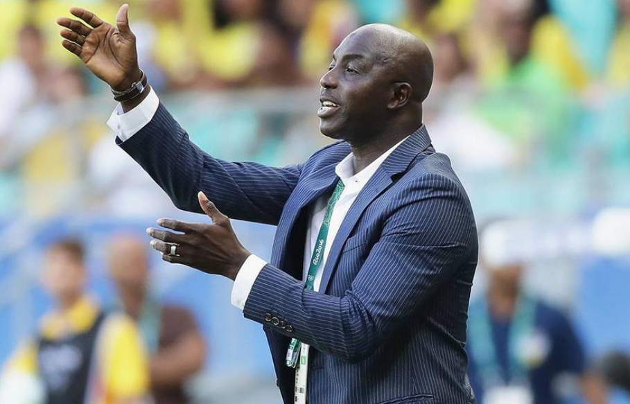 Siasia And Integrity of Football: Application of Deterrence Theory of Criminal Jurisprudence Taken Too Far?