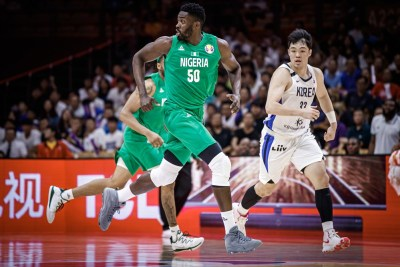 fiba-world-cup-d'tigers-basketball-alex-nwora-ike-diogu-michael-eric