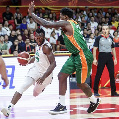 fiba-world-cup-dtigers-ivory-coast-alex-nwora-tokyo-2020-olympics-basketball