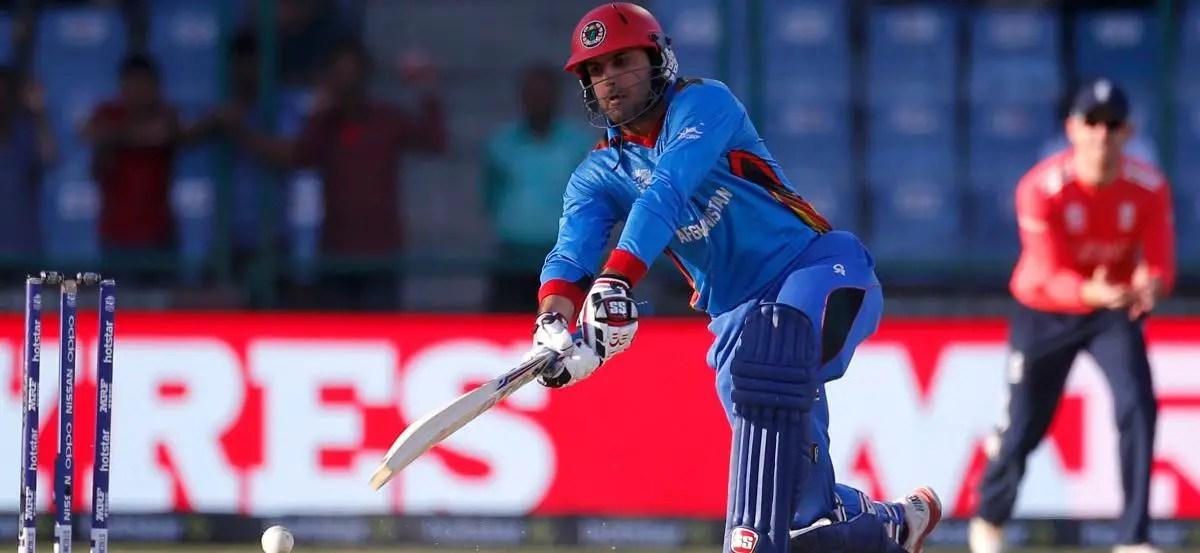 Nabi Calls time on Test career