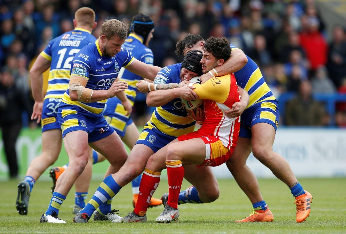 Romano Extends Dragons Stay