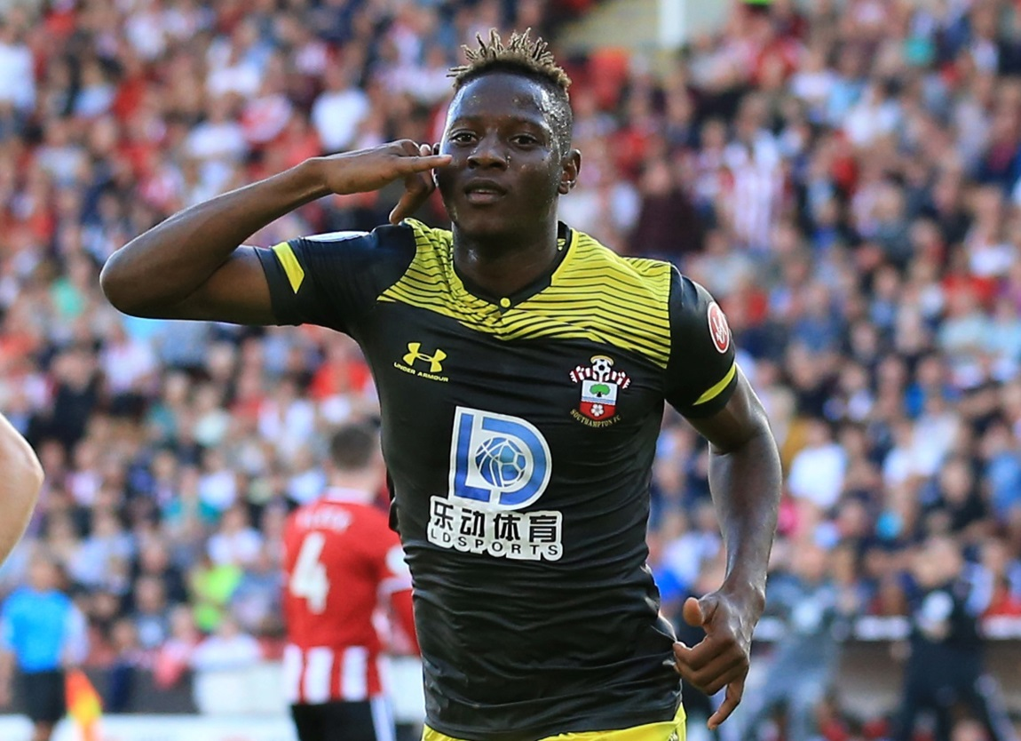 Southampton v Bournemouth Team News