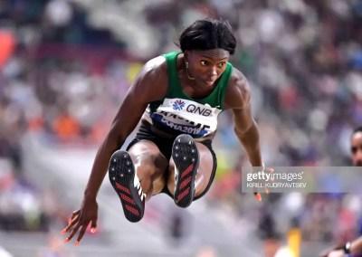 ese-brume-17th-iaaf-world-championships-long-jump-iaaf-worlds-nigerian-sports