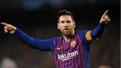 top-5-greatest-players-history-football
