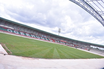 samuel-ogbemudia-estadio-benin-city-fooball-field-caf-nff