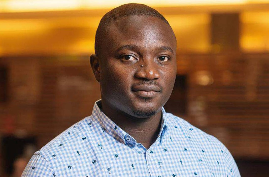 AFN Technical Director Adeleye Sacked;  Sports Ministry Recalls Secretary General