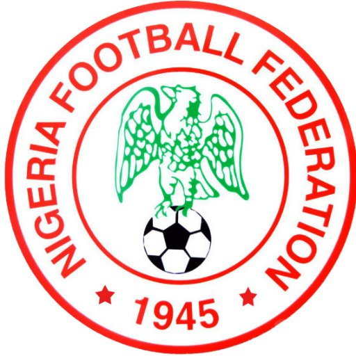 SWAN Applauds NFF On Transparent Disbursement Of Covid-19 Palliatives From FIFA, CAF