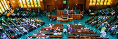 nigeria-football-federation-nff-the-senate-house-of-representatives-fifa-cas-caf-sports-law-court-amaju-pinnick