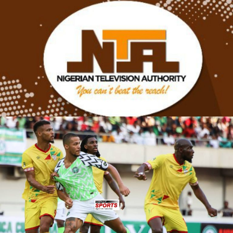 Odegbami: Television, NTA and Sports – the Tragedy and the Lessons From Uyo!