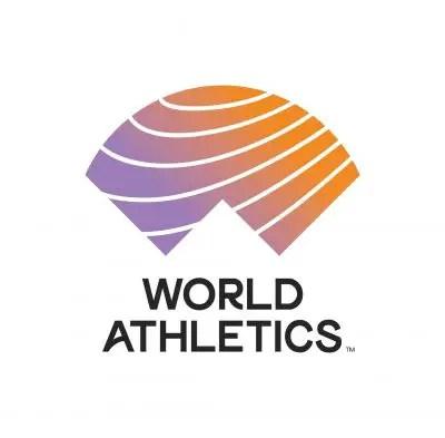 IAAF Acknowledges Receipt Of $130,000 from Nigeria